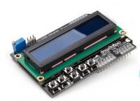 LCD 1602