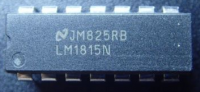 LM1815