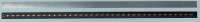 PCB -  LED  36led