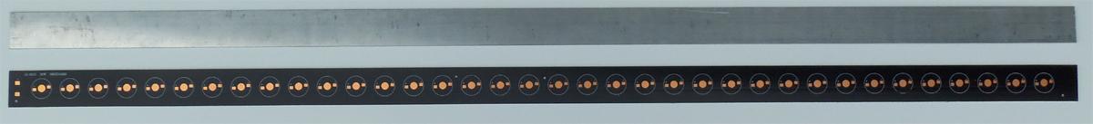 LED 36x