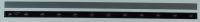 DPS PCB - plošný spoj LED 1W/12W 12led