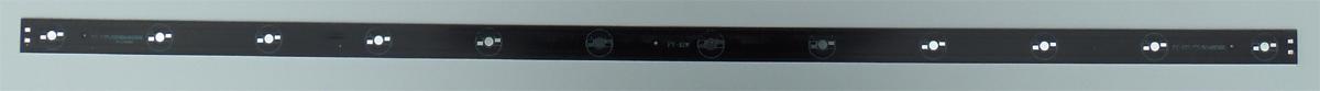 DPS LED