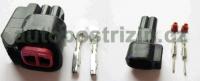konektor  Bosch EV6