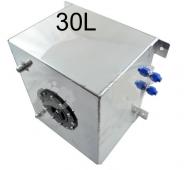 univerzální palivová nádrž 30L