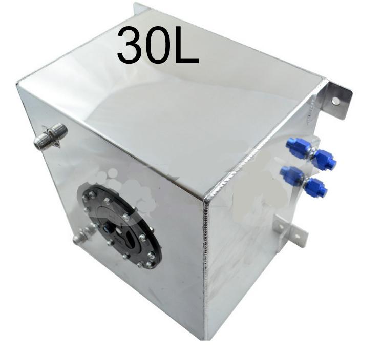 nádrž 30L